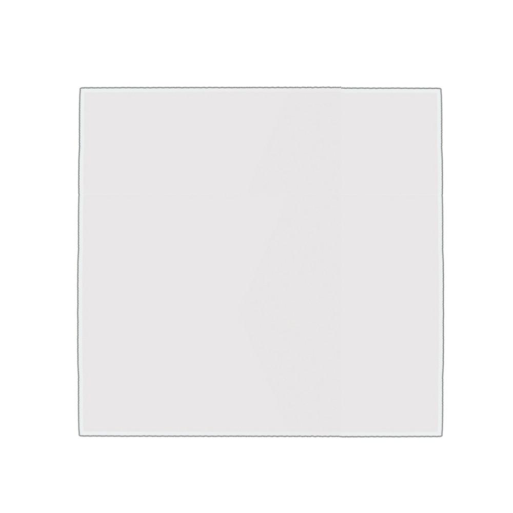 Shutter Acrylic Plexiglass 1mm High Transparent Polymethyl Methacrylate Clear Perspex Sheet Plexiglass Perspex Sheet Plate Tool