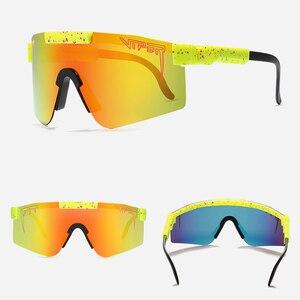 Новое поколение Мужчины Велоспорт очки мини тачскрин Сенсорная панель солнцезащитные очки для езды на велосипеде, Для мужчин очки светильник TR90 рамки для грузовиков Man и Запчасти для велосипеда