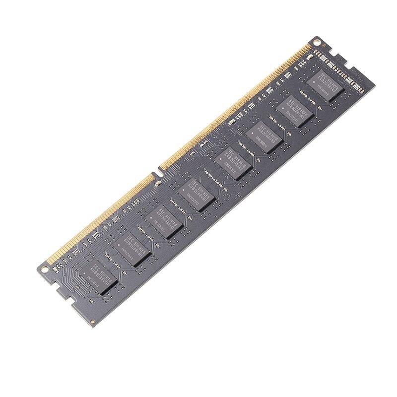 Dimm DDR3 2GB 4GB 8GB RAM for All Intel And AMD Desktop 4