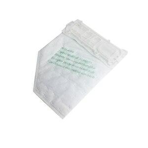 Image 4 - Dust Bags Filter Set Replacement Kit for Vorwerk VK135 VK136 369 Vacuum Cleaner