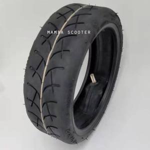 Original Tire Tyre CST Tube Fo