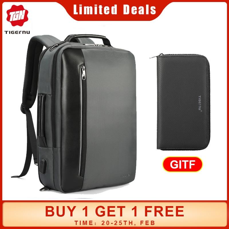 Dokami Okami Waterproof Leather Folded Messenger Nylon Bag Travel Tote Hopping Folding School Handbags
