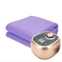 220V Water heating temperature water heating blanket electric blanket no radiation plumbing DianRuZi carpet mattress