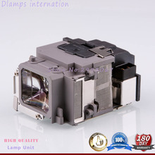 цена на For ELPLP94 Replacement Projector Lamp Module for EB-1780W EB-1781W EB-1785W EB-178x EB-1795F EB-179x 1780W  1781W 1785W 1795F