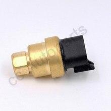 Sensor de pressão para md5075 793d 545c 816fii de presão de interruptor 1611704 para escavadora 3 meses de garanti