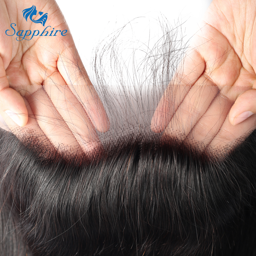 H15753bfcc87e496fb6789b569ab4b8bc9 Sapphire Brazilian Hair Weave Bundles Body Wave Bundles With Frontal Human Hair 3 Bundles With Closure Frontal Hair Extension