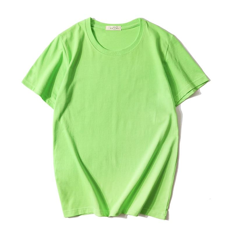 ELI22 New Men Fashion Breathable Men's Short Sleeve T-Shirts Tight Running Fitness Shirt Slim Fit Quick-drying Shirts Tee Tops