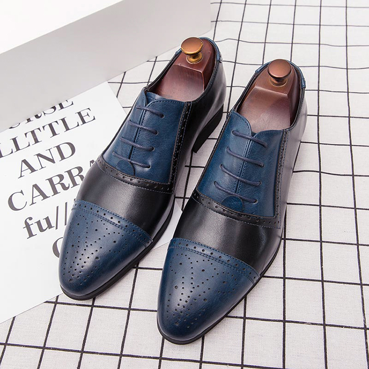 leather dress shoes (7)