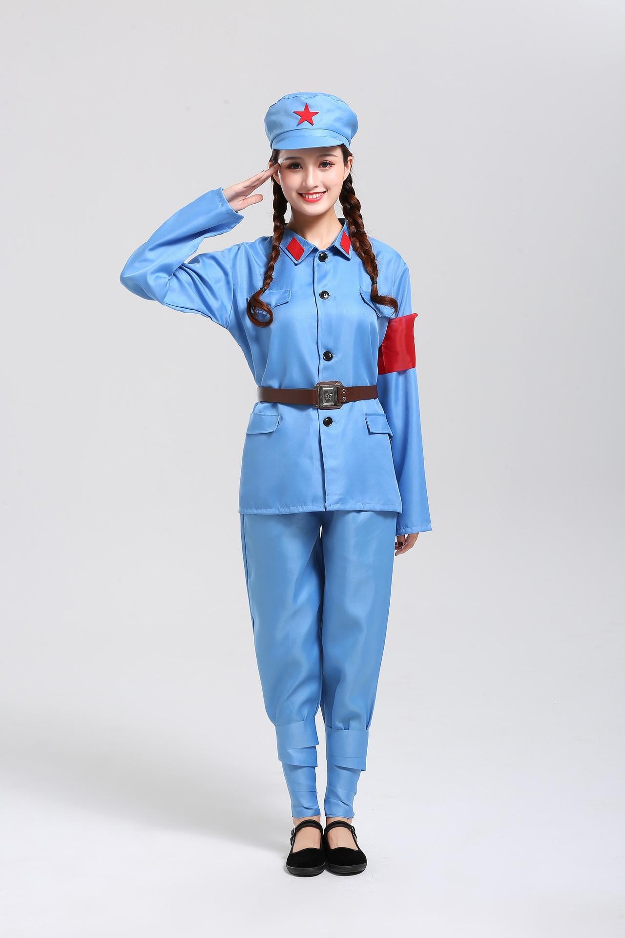 Детские тактические военные куртки, штаны, военная форма для девочек и мальчиков, охотничьи армейские танцевальные костюмы для женщин, Tatico, детская одежда для косплея, комплект - Цвет: 2