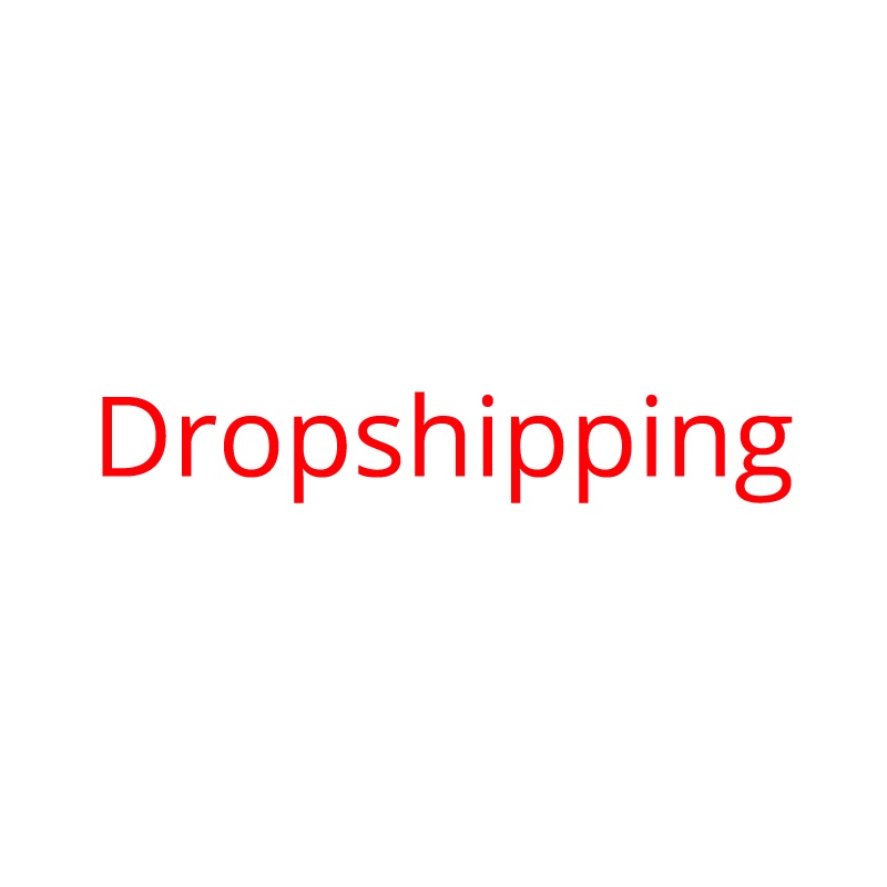 Dropshipping-This Is A VIP Private Link for Dropshipping Clients.If You Need This Service, Please Contact Me.
