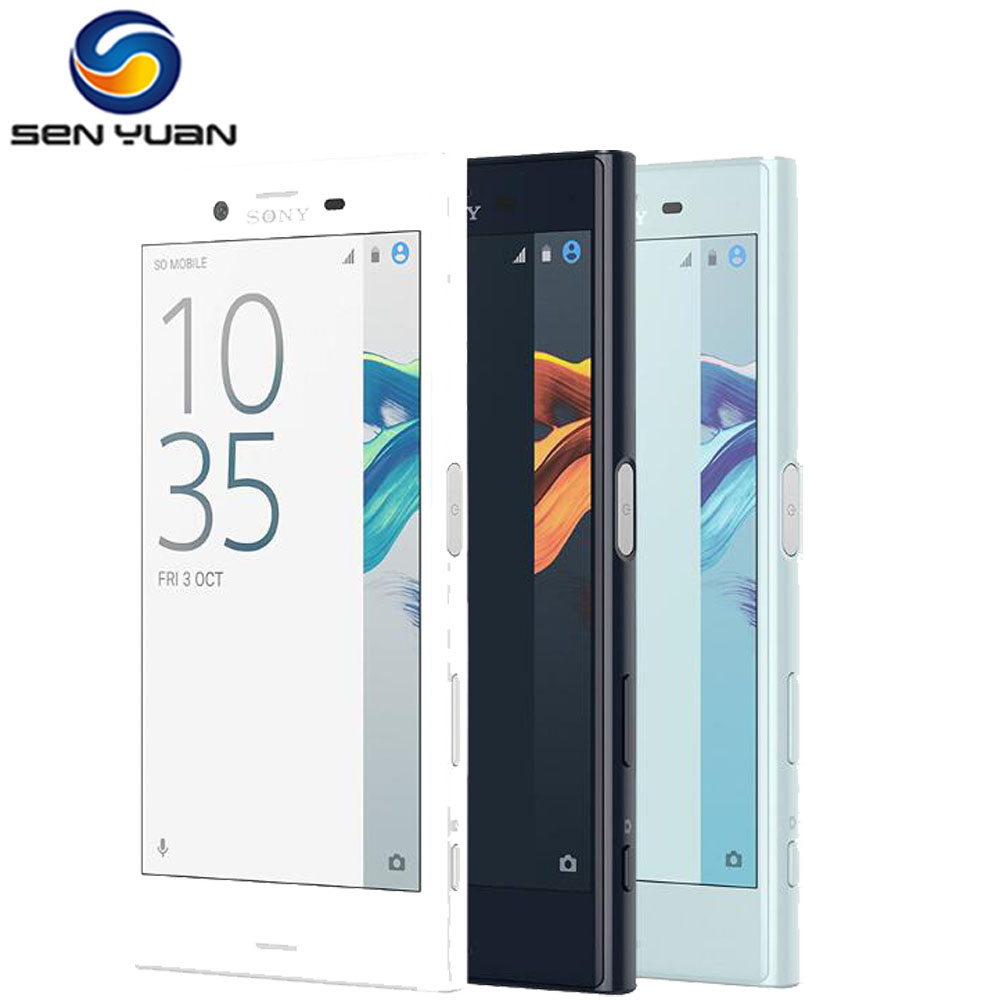 Best Top Sony Xperia 1 1 Near Me And Get Free Shipping A396