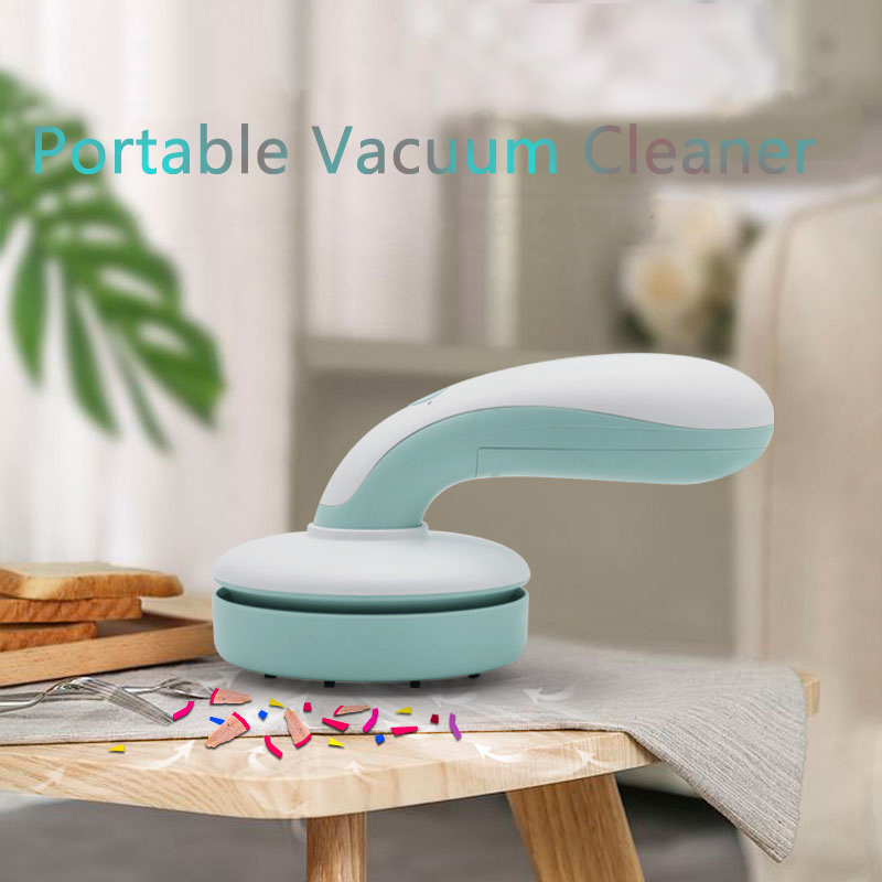 Портативные пылесосы, беспроводной мини-пылесос, многофункциональная машина для уборки дома, Маленькие Ручные приборы