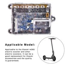 Electric Scooter Controller Scooter Main Control Board For Xiaomi Mijia M365 Electric Scooter Skateboard Accessories