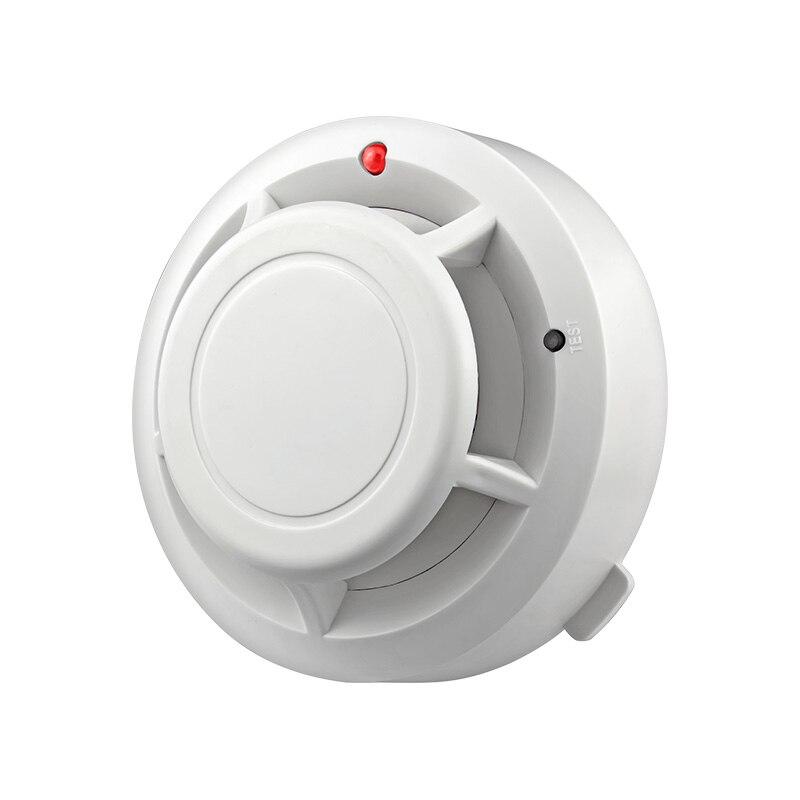 FUERS-Quality-Independent-Alarm-Smoke-Fire-Sensitive-Detector-Home-Security-Wireless-Alarm-Smoke-Detector-Sensor-Fire