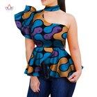 Africa Style Women M...