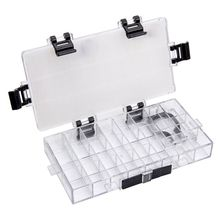 Stationery Painting-Palette Watercolor Storage-Box Moisturizing Leakproof 24/36-Grids