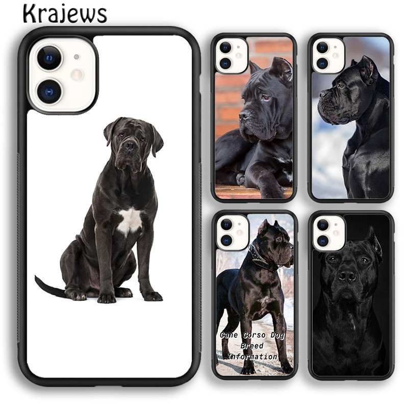cover iphone 6s plus cani