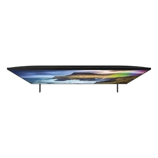 Smart TV Samsung QE82Q70R 82 4K Ultra HD QLED WiFi Black - 2