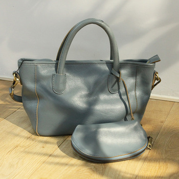 100% Natural Cowhide Leather Women Handbags&Purse Luxury Designer 2020 Female Fashion Shoulder Bags For Ladies Crossbody Satchel