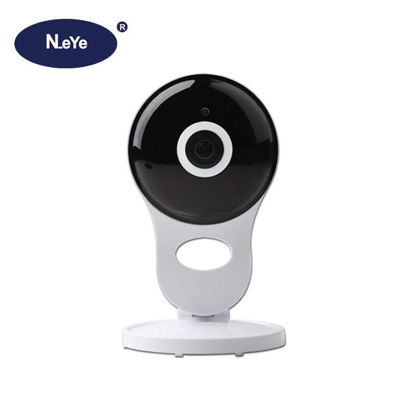 Купить ip камера n_eye wi fi 1080p беспроводная с ночным видением