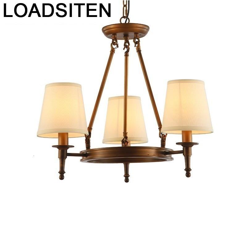 Moderne Design Pendelleuchte Touw Lampen Industrieel Lustre E Pendente Para Sala De Jantar Luminaire Suspendu Hanging Lamp|Pendant Lights| |  - title=