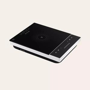 Image 2 - Кастрюля Индукционная Xiaomi Mijia C1, 2100 Вт