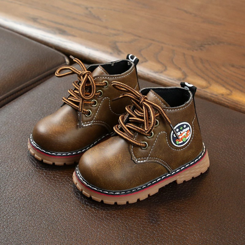 baby boy shoes boots