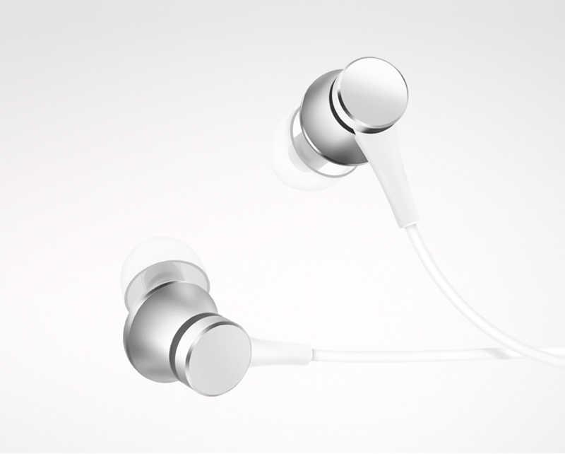 Écouteurs d'origine xiaomi PISTON 3 sport Version fraîche in-ear mi écouteurs avec HD mi c pour mi 4 3 rouge mi NOTE 5 5A 5 p