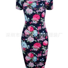 2018 Hot Selling AliExpress Summer New Products Ozhouzhan Di