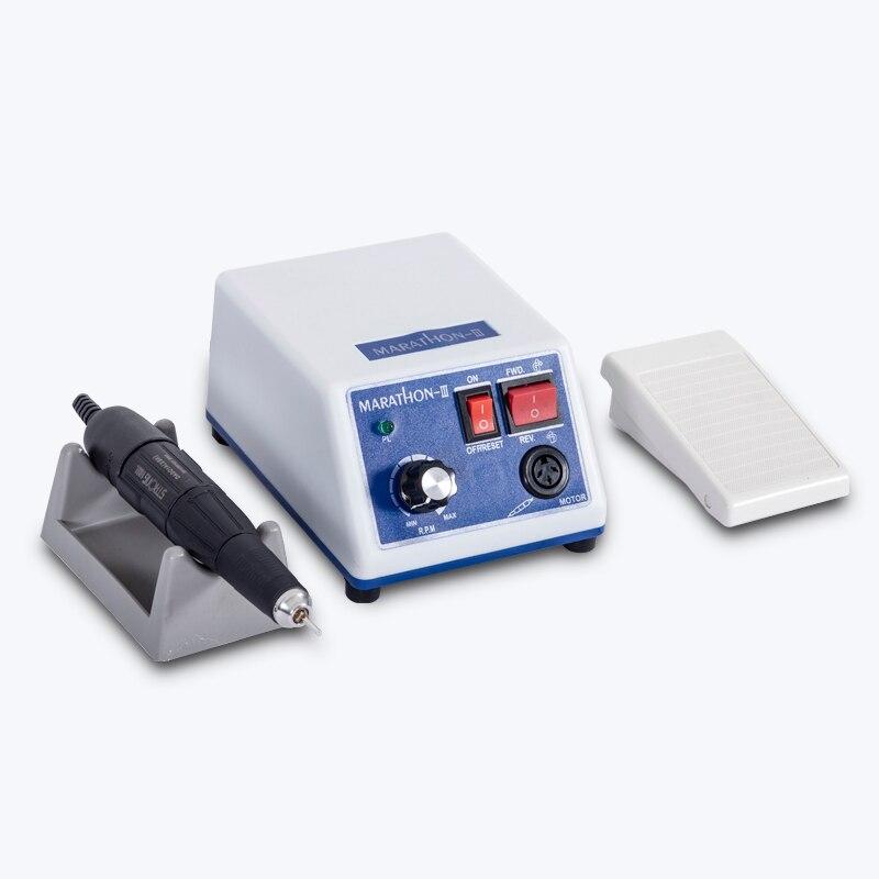 New-dental-implant-High-Torque-35k-rpm