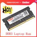 Kingspec DDdr3NB 8 ГБ 4 ГБ 1600 Sodimm ОЗУ для ноутбука Ddr 3 1600 МГц ОЗУ Ddr3 4 ГБ 8 ГБ память для ноутбука sodimm