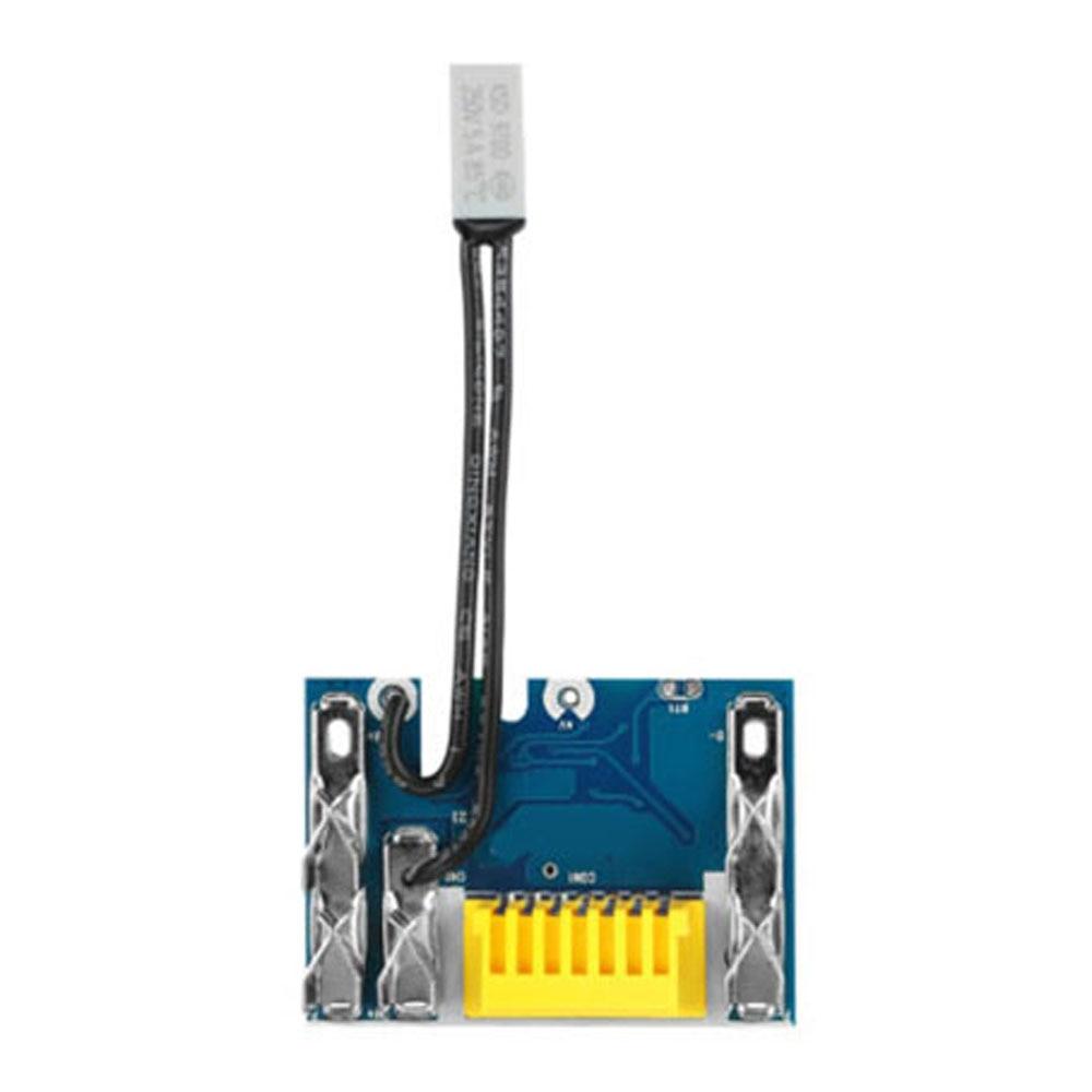 Scheda di protezione del circuito stampato della batteria agli ioni di litio BL1430 per Makita 14,4 V 1,5 Ah 3 Ah 4,5 Ah 6 Ah BL1415 BL1430 BL1445 BL1460