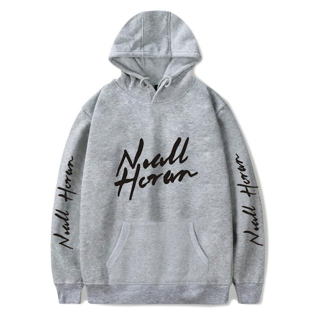 NIALL HORAN THEMED HOODIE