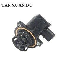 Turbo Turbocompressore Cut Off Valvola di Bypass Per VW Golf Jetta R Passat Tiguan A3 A4 A5 A6 S6 S7 Q5 TT 1.4T 1.8T 2.0T 4.0T 06H145710D