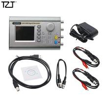 TZT JDS-2900-150M DDS Signal Generator Counter Digital Control Sine Frequency Dual-channel 0-15MHz