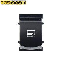 Кнопка SOPEDAR управления окно выключатель питания для Volkswagen VW Гольф 6 Джетта МК5 Пассат Тигуан 5ND 959 855 857 5K0