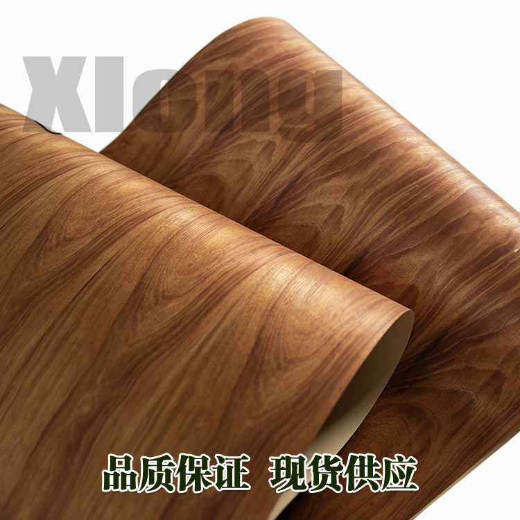 L:2.5Meters Width:600mm Thickness:0.25mm Natural Golden Sour Wood Veneer Sound Veneer Natural Sour Wood Veneer Sour Wood
