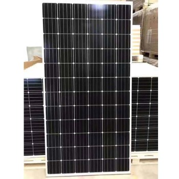 Solar Panel 350w 24v Solar Battery Charger Solar System 3500W 3.5kw 7000w 7kW 9KW 10KW 10.5KW 14KW Off On Grid System For Home solar panel home350w 36v 10pcs zonnepanelen 3500 watt 3 5kw solar battery charger on off grid solar power system roof floor