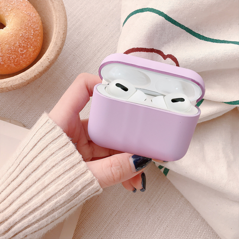 Original Candy Case for AirPods Pro 42