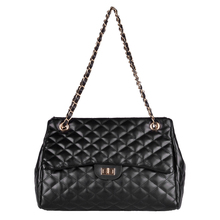Women Handbag Big Capacity PU Leather Clutch Women Girls Sling Bag Female Shoulder Top-handle Bags Bolsa Feminina New tote bag