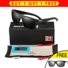 Cycling Sunglasses Sports Bicycle Glasses Square Cycling Glass Mountain Bike Fishing Hiking Riding Polarized Eyewear outdoor sports hd polarized sunglasses anti blue ray eyewear riding cycling camping necessary