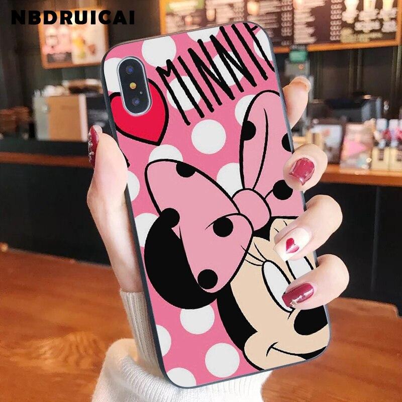 Cute Cartoon Mickey Minnie (8)