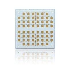 Innosent IPS-144 Radar Sensor