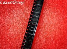 1 шт./лот NCP1337DR2G NCP1337 P1337 7 лапками углублением SOP-8 в наличии