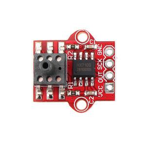 Image 3 - Panneau de contrôleur de niveau deau liquide de Module de capteur de pression barométrique numérique 40KPa