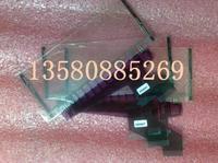 Nova tela de toque original USP 4.484.038 MZM-03  1 ano de garantia