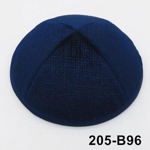 205B96、