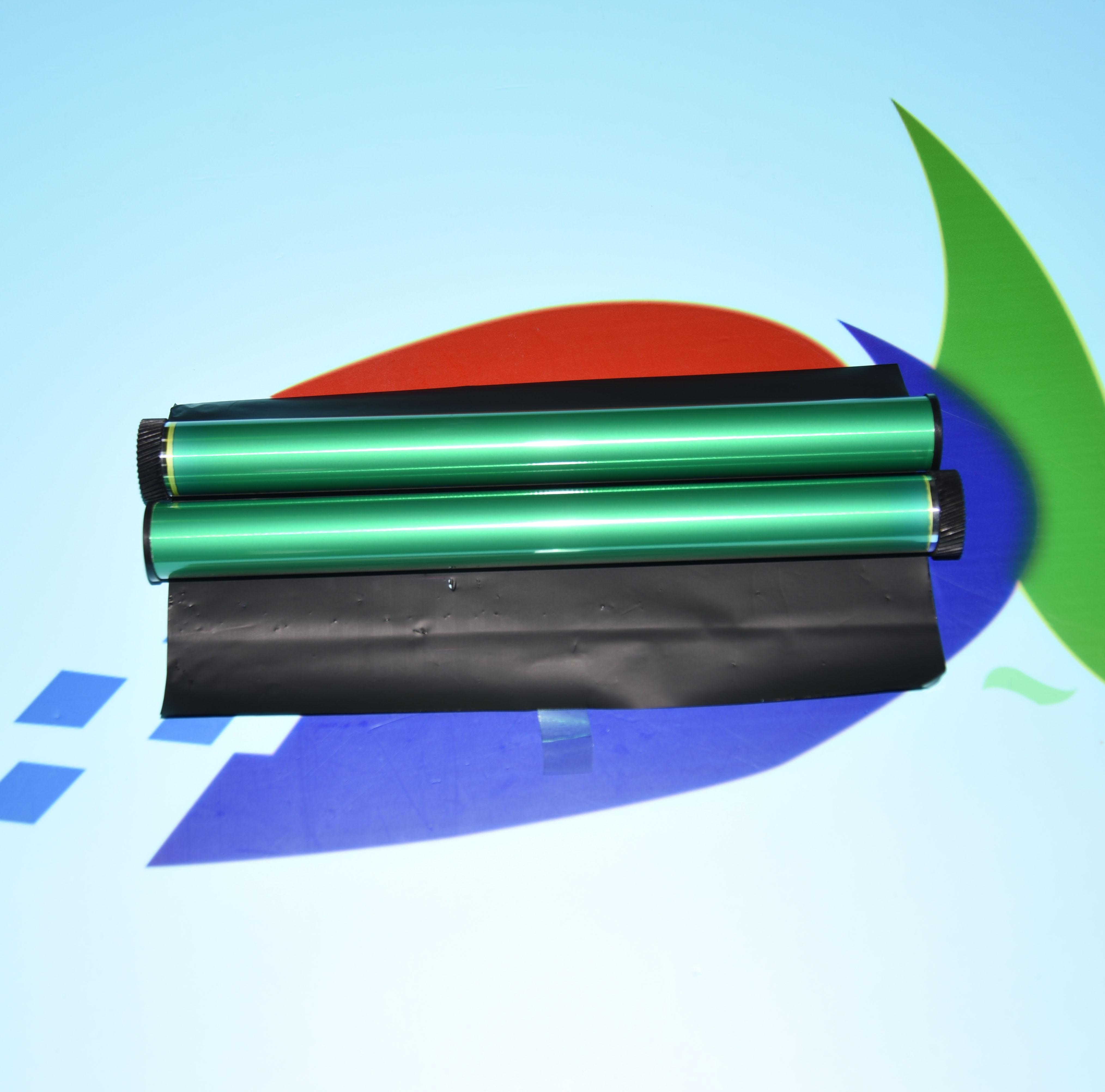 1pcs Compatible OPC Drum For Pantum P2500W P2505 P2550 M6200 M6500 M6505 M6550 M6600 PA-210 PB-211 PB-210 PA-211 PC-210 PC-211 O