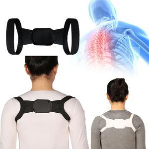 Back Posture Corrector Corset