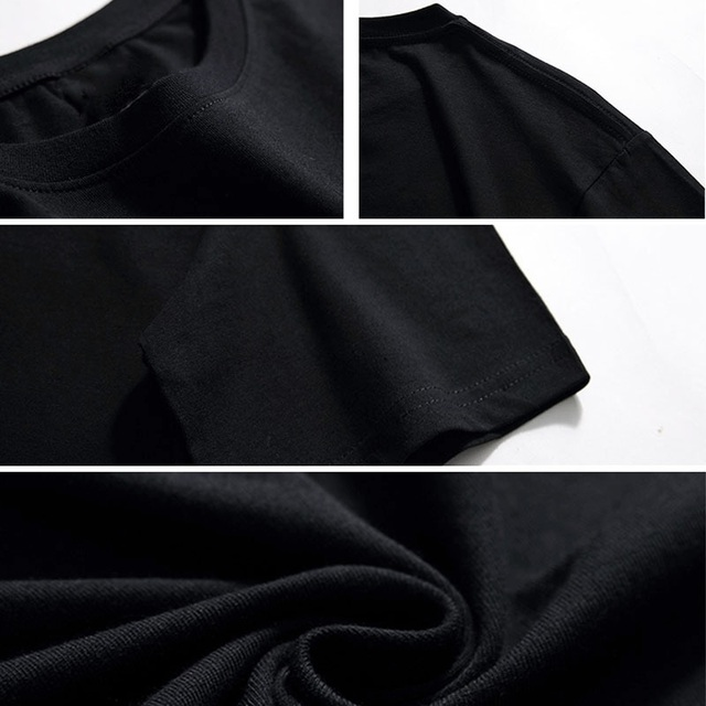 Купить kimetsu no yaiba kamado tanjiro из футболки мужские kawaii топы картинки цена
